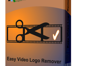 Easy Video Logo Remover 1.5.4 Crack & Serial Key [Latest] Free Download