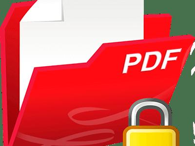 Mgosoft PDF Encrypt Serial Key