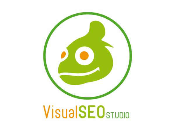 Visual SEO Studio Crack