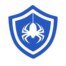 Wise Anti Malware Pro 2.2.1.116 + Key [Latest Version] Free Download