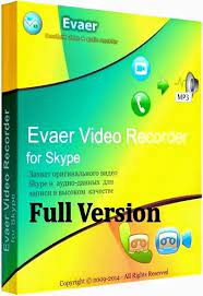 Evaer Video Recorder for Skype 2.1.6.17 + Crack Free Download 2021