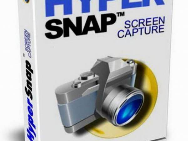 HyperSnap 8.17.16 + License Key [Latest 2021] Free Download