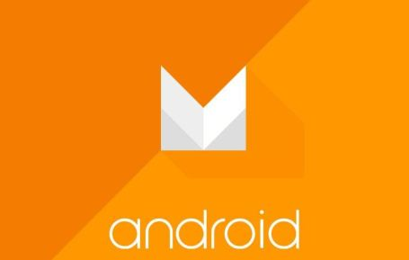 https://i2.wp.com/softstribe.com/wp-content/uploads/2015/10/Android-Marshmallow-6.0-Launcher-Apps.jpg?resize=455%2C289