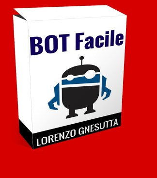 Bot-Facile-Red-Packaging