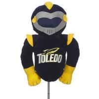 Toledo Rocket Man
