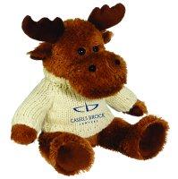 Cassels Moose