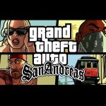5 best games like GTA San Andreas for Xbox One