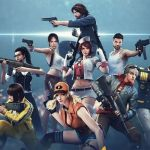 Free Fire Pro League 2021 Summer day 5: Overall standings, top 5 players, highlights, and more