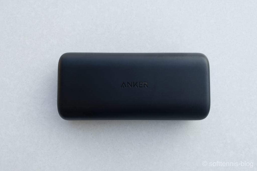Anker PowerCore 10000 PDの画像