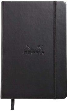 ロディアのWebnotebookの画像