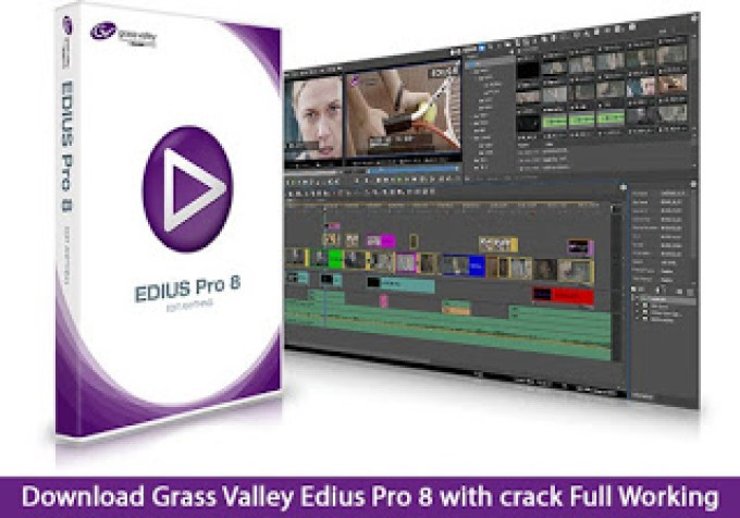 Grass-Valley-Edius-Pro-8-with-crack-Full
