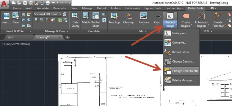 Image result for autocad 2020 crack