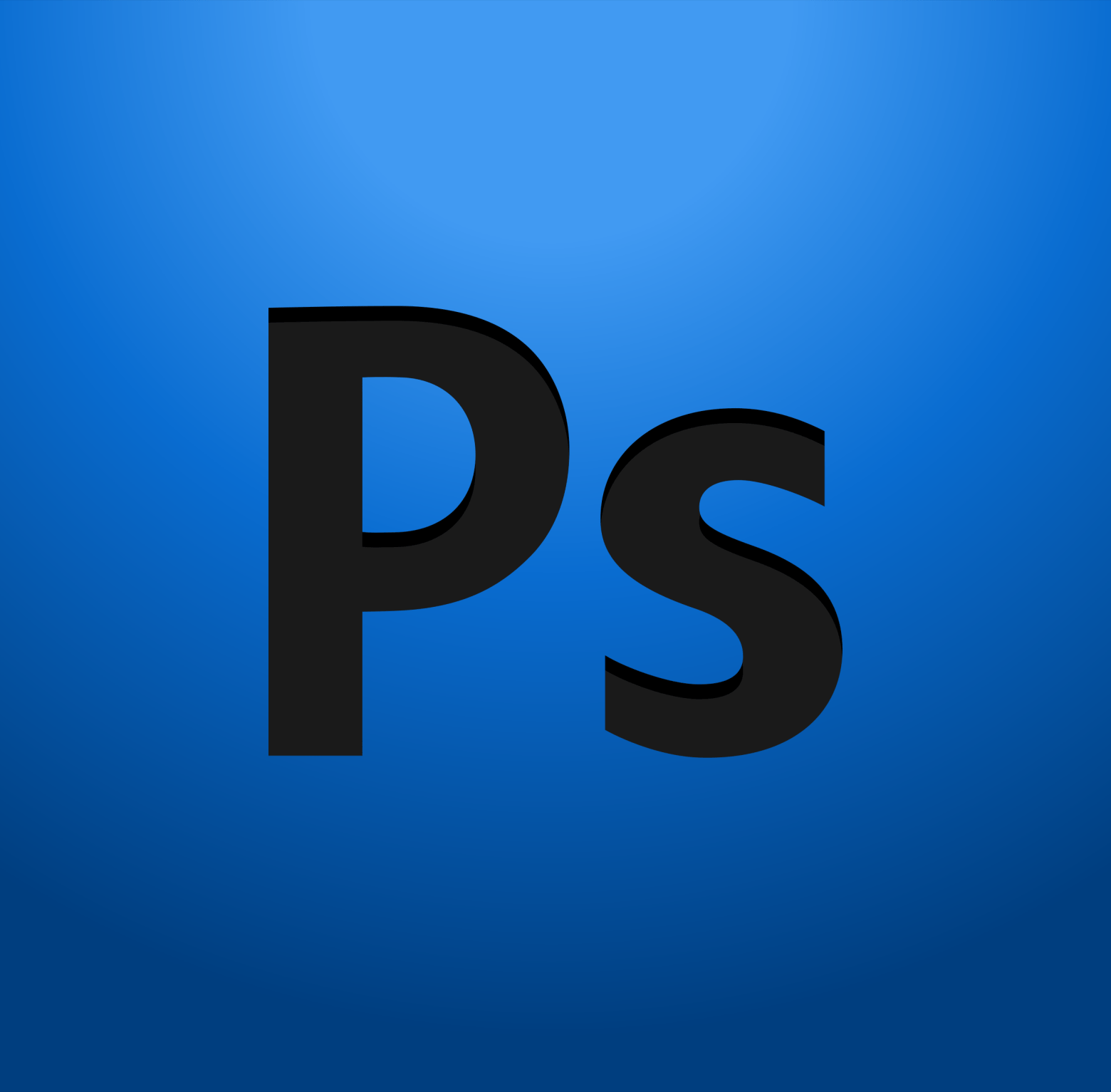 Adobe Photoshop Crack + Torrent Free Download [2019]