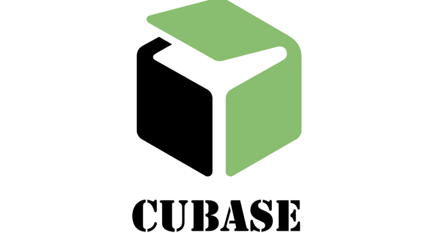 Cubase 10 Pro Crack With Torrent Free Download [Latest]