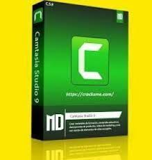 Camtasia Studio Pro 2020 Crack With Activation Key Free Download