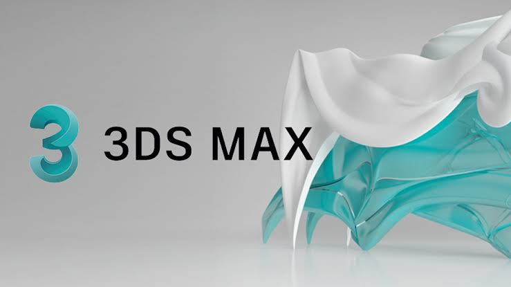 3ds Max Pro 2020 Crack With Keygen Full Free Download