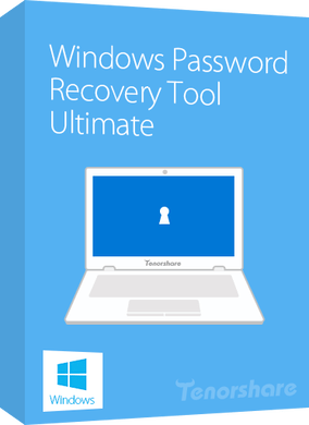 Windows Password Recovery Tool Crack 2020+ Serial Key Free Download