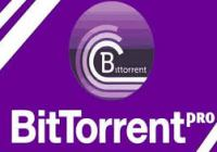 BitTorrent Pro Crack By Software 2 Crack