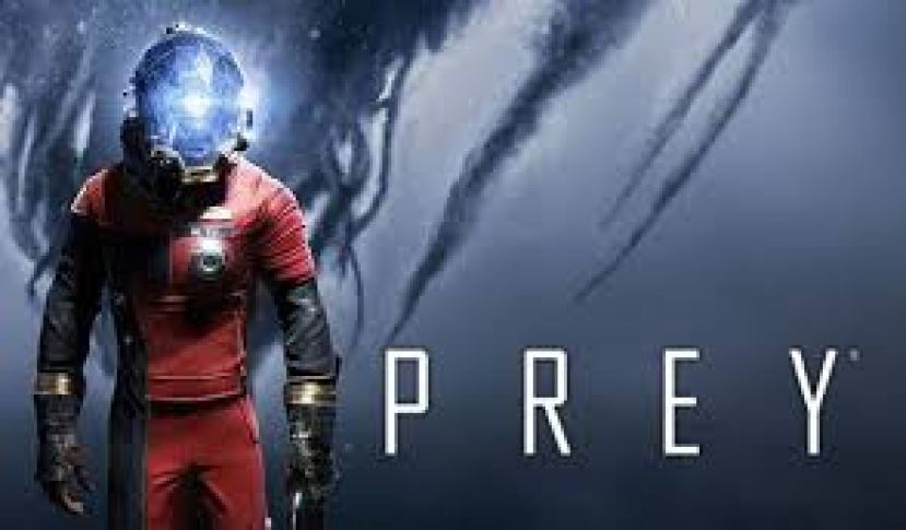 Prey 2020 Full pro by Software2crack