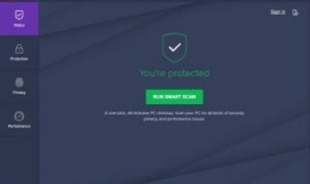 avast-internet-security-2018-activation-code-300x199-2402756-1883720