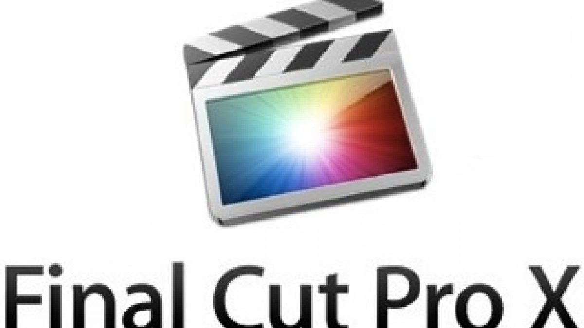 final-cut-pro-x-logo-with-words-4577544-9360103