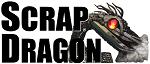 Scrap Dragon Xtreme