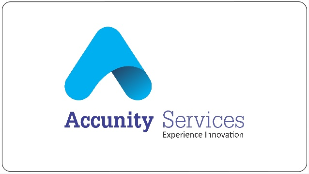 Accunity Services