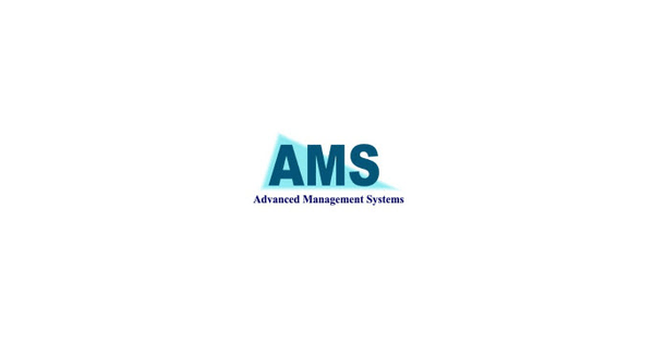 AMS Winery Production Software