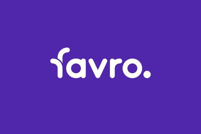 Favro