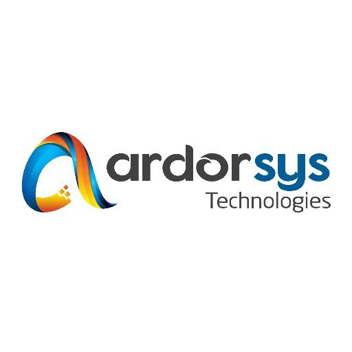 Ardorsys Technologies