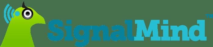 SignalMind