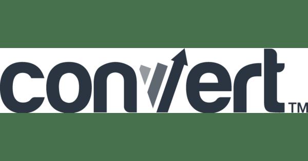 Convert Experiences