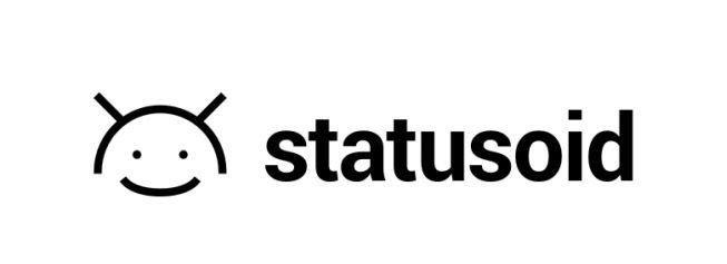 Statusoid