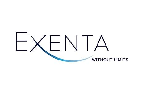 Exenta PLM REVO