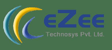 eZee Frontdesk