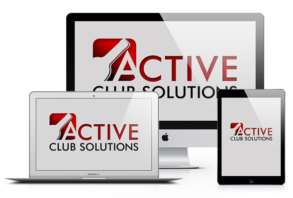 Active Club Manager
