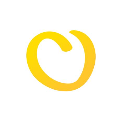 Net Affinity Website Builder