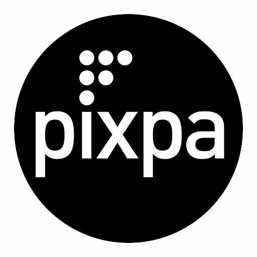 Pixpa
