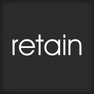 Retain Resource Planning
