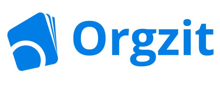 Orgzit