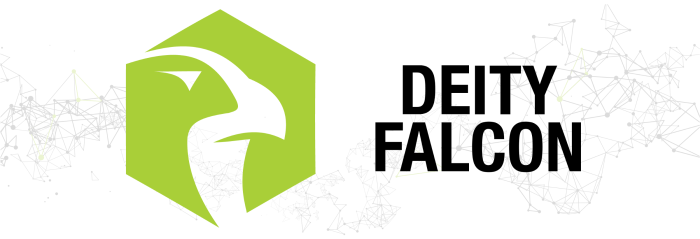 DEITY Falcon