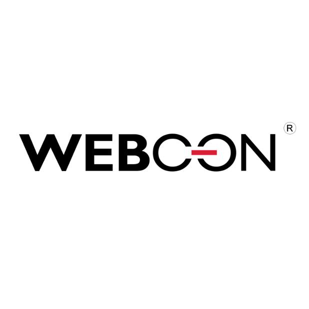 WEBCON Business Process Suite