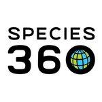 Species 360
