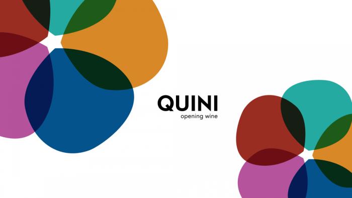 QUINI DATA