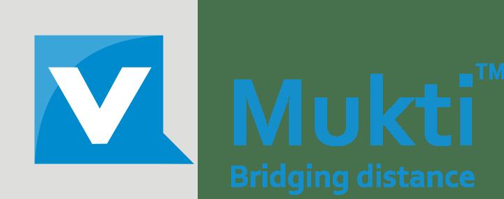 VMukti Webinar