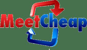 MeetCheap
