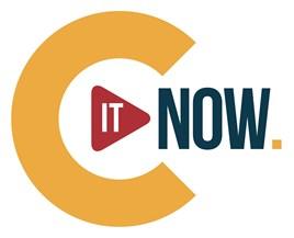 CitNow