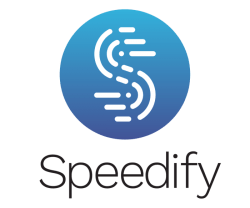 Speedify for Teams