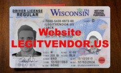 buy fake id and fake drivers license online