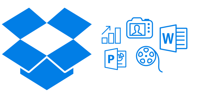 Dropbox linux.png